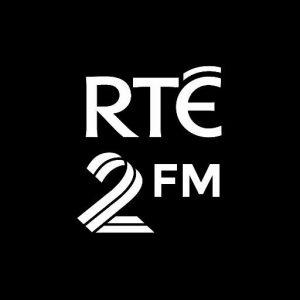 RTÉ 2fm (2011-2016)