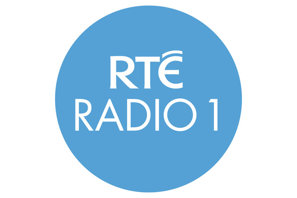 RTÉ Radio 1 (2011-2016)