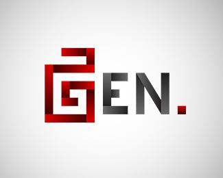 Second Generation (2002-2003)