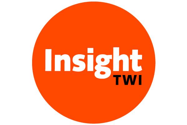 Insight News (2005-2006)
