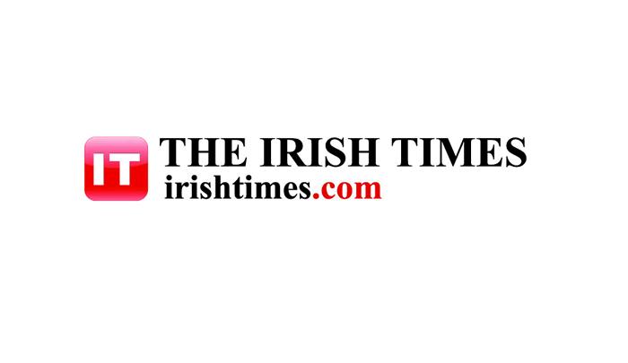 Irish Times (2012, 2014)