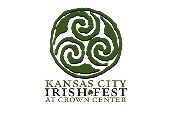 Kansas City Irish Festival (2013)