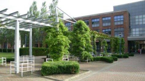 Pat's University Challenge (2009)