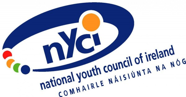 National Youth Council of Ireland (1987)