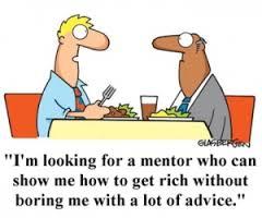 Mentoring 4