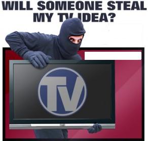 Stolen Property 7