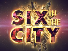 Six In The City (2012)