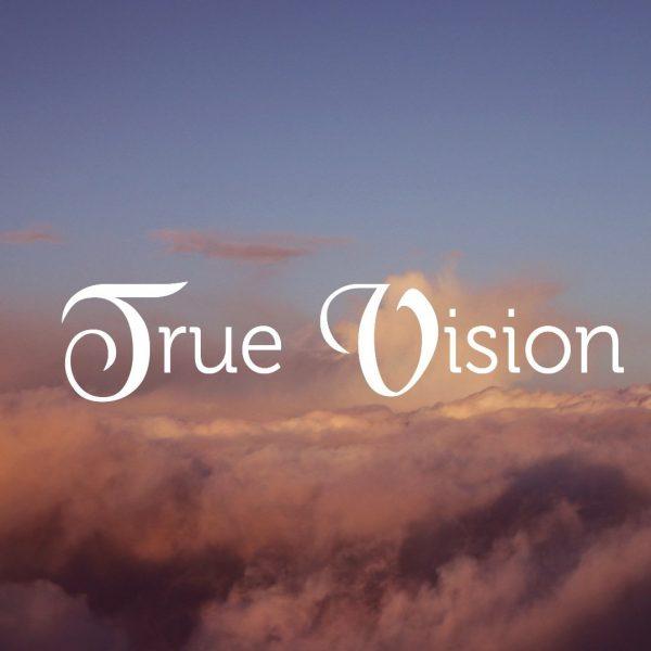 True Vision (2005-2006)