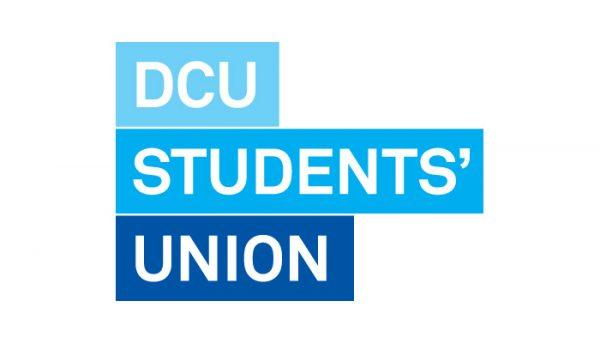 NIHE Dublin (now DCU) Students Union (1986-1988)