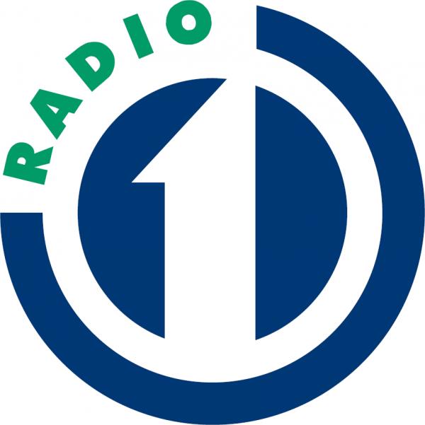RTÉ Radio 1 (1994-1998)