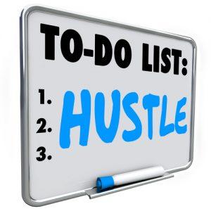 do-the-hustle-1
