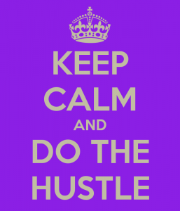 do-the-hustle-5