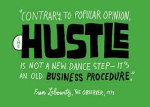 do-the-hustle-7