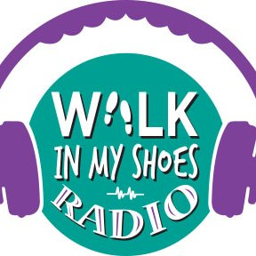 Walk in My Shoes Radio (2016 and 2017)