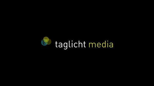 Taglicht Media (2017)